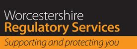 Local authority logo